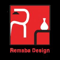 Remaba Design